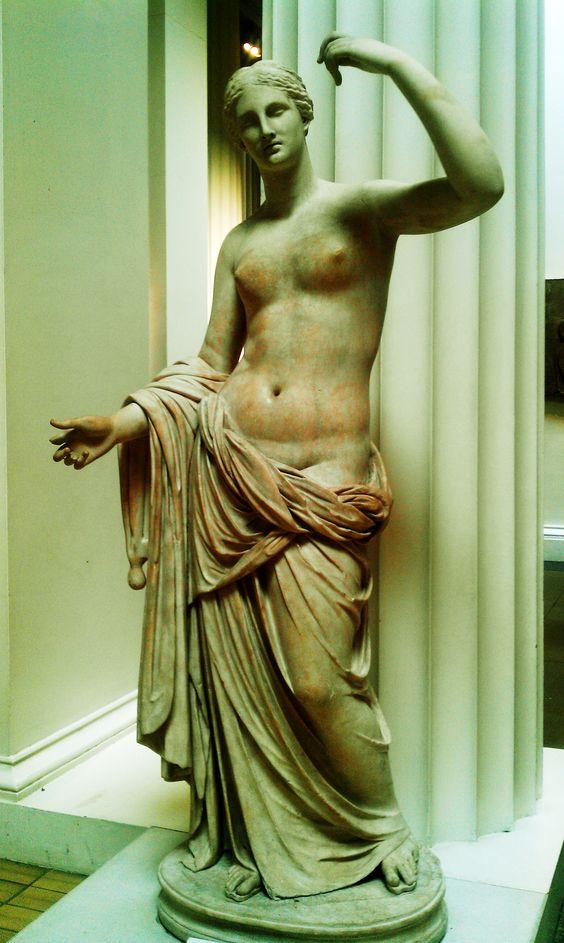 Venus de Townley