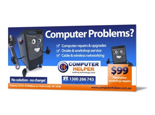 computer-repair-flyer-design-other-design-tasks-99designs_1702982 - computer repair flyer template