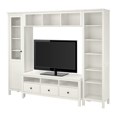 Butorok Es Inspiraciok Mindenkinek Ikea Wohnzimmerschranke Tv Mobel Tv Mobel Kombination