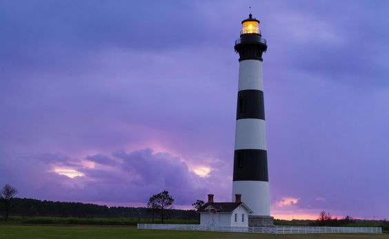 OBX Listings - Outer Banks OBX North Carolina