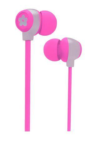 Shimmerpop Bluetooth Earbuds Green Bluetooth Wireless Earbuds Walmart