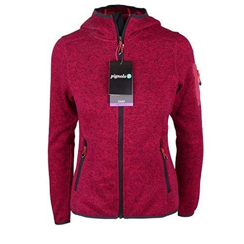 CMP Damen Fleece Jacke Jacken heres.ai zu verkaufen FO3qOenI