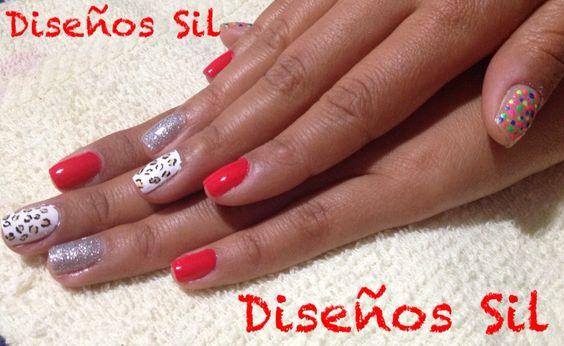 :D nails
