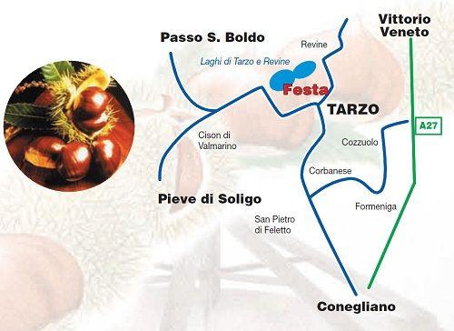 festadellacastagna-tarzo-2015-mappa