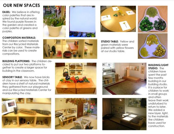 Classroom Environment Design Theory : Sjcc early childhood school refreshing our classroom