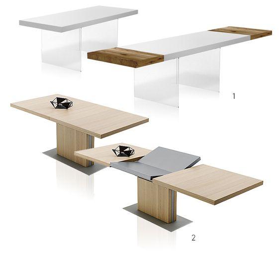 Table de cuisine pour studio desserte de cuisine ides for Table ronde pour petit espace