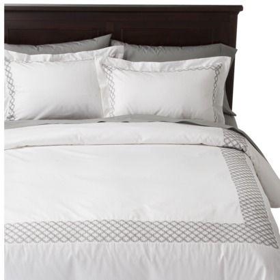 Hotel Bedding Target 90 100 Fieldcrest 174 Luxury