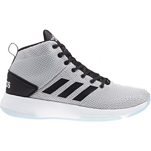 adidas cloudfoam basketball shoes