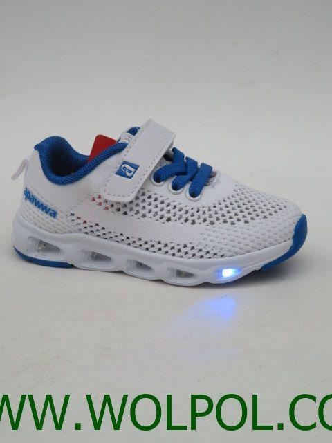 Obuwie Sportowe Dzieciece 501 White 25 30 Shoes Underarmor Sneaker Sneakers