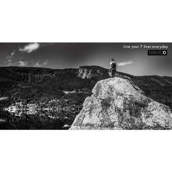 Ready for MANTICO zayno? #MANTICO #zayno #zaino #bag #borsa #sartorialbag #borsasartoriale #sartorial #sartoriale #sartoria #travelgram #travel #landscape #panorama #viaggiare #accessories #accessori #picoftheday #instabag #travelblogger #photooftheday