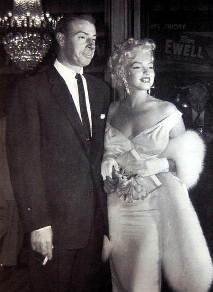 : Marilyn Monroe, Joe Dimaggio, Marilyn Obsessed, Divine Marilyn, Monroe 1955, Norma Jean