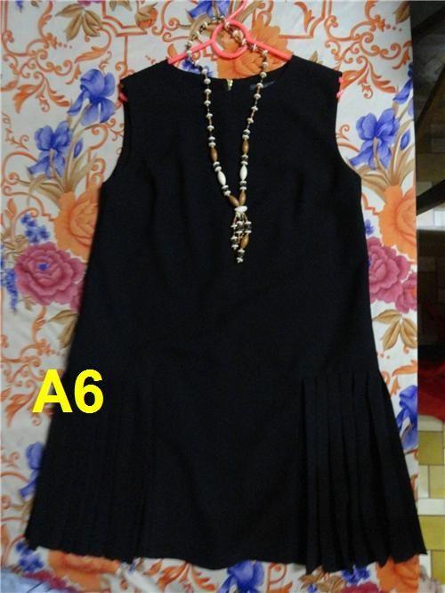 TL Đầm, áo, đồ công sở nữ - Gò Vấp/Bình Thạnh - TPHCM - 18