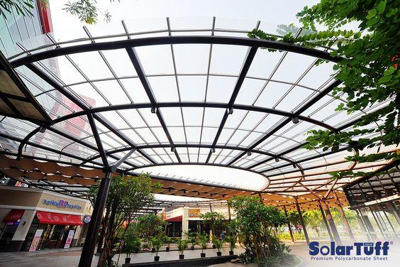 atap rumah dengan fiber bisa digunakan sesuai pilihan