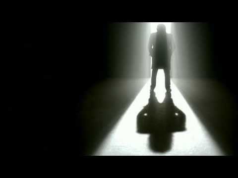Keane - A Bad Dream   http://pintubest.com