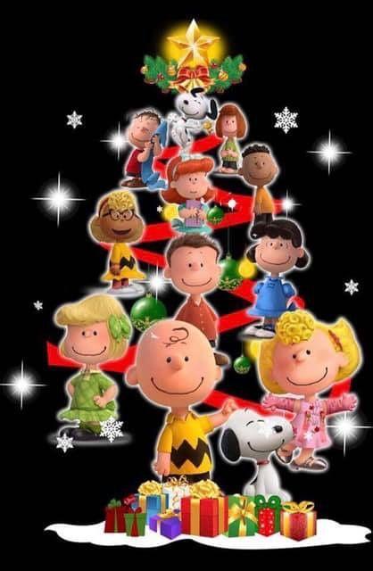 Pin By Shadow Katt On Peanuts Charlie Brown Christmas Peanuts Christmas Christmas Humor