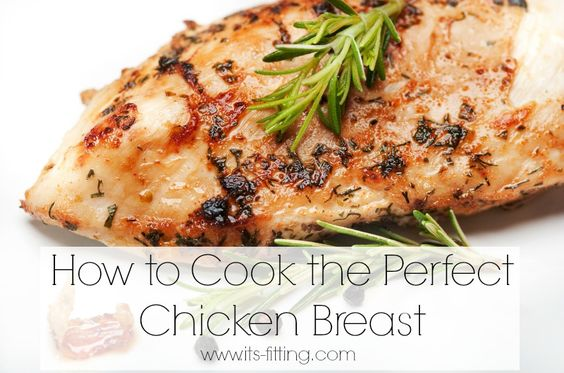 Baked Chicken Recipes Healthy Ovens Olive Oils