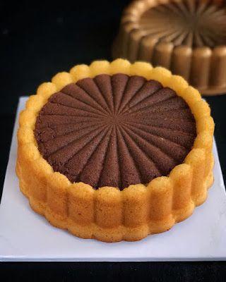 Resep Butter Cake By Lina Gui Gampang Bikinnya Mantap Rasanya Resep Spesial Di 2020 Kue Memanggang Kue Kue Lezat