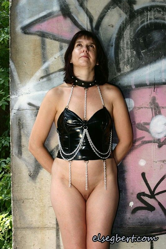 Busty femdom mistress strapon dominaion cock galleries