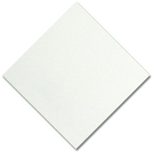 Plastazote Ld45 Foam Material Sheets White 40 X 40 Please Choose Thickness 1 4 Translucent Foam Sheets Material Foam
