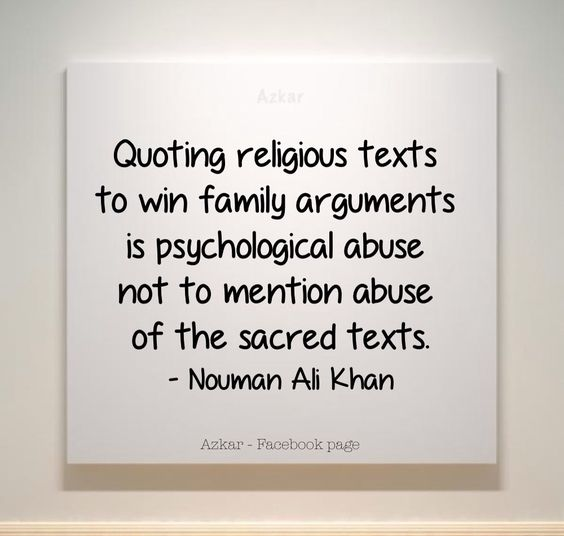 Other Religions Practices Sacred Texts: Mothers, Texts And Scriptures On Pinterest