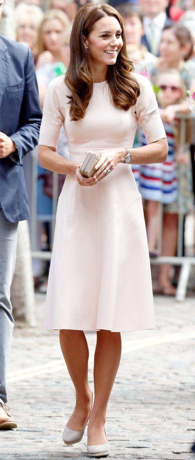 Kate Middleton Slide