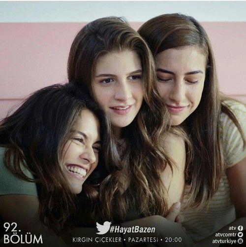 Resim N2srin 3bd Tarafindan Kesfedildi We Heart It De Kendi Gorsellerinizi Ve Videolarinizi Kesfedin Ve Kayde Turkish Beauty Beauty Skin Care Routine Actors