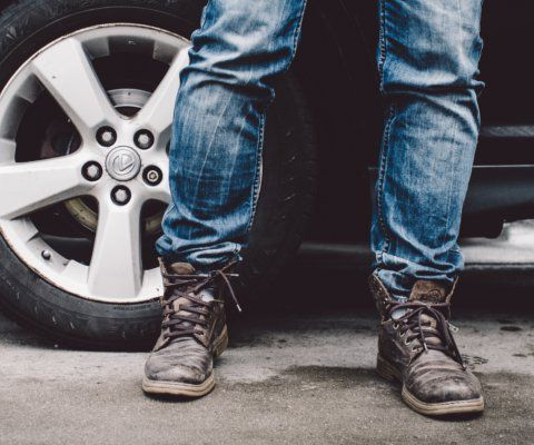 What young drivers need to know about getting temporary insurance