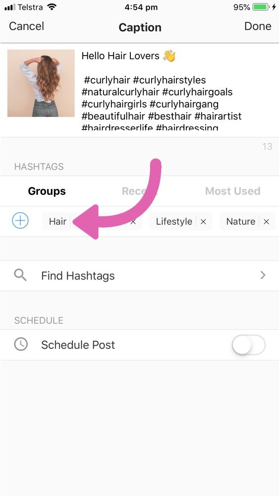 Best Instagram Hashtags For Hair Copy Paste Best Instagram Hashtags Instagram Hashtags Hashtag Instagram