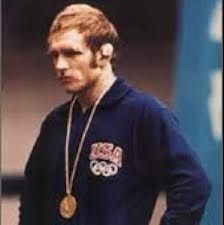the life and coaching career of dan gable Book coach dan gable profession and in life motivation learn the techniques dan used to motivate of motivation throughout his life and career.