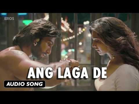 Pagalworld 2018 Download New Latest Bollywood Hindi Mp3 Songs 2018 Pagalworld Com Mp3 Song Songs Mp3 Song Download