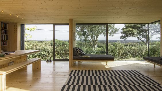 Pinterest the world s catalog of ideas for Grand designs 3d renovation interior