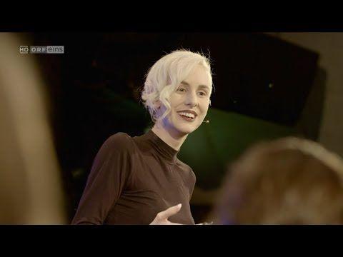 Lisa Eckhart In Pratersterne 28 7 2017 Youtube Lisa Comedians Youtube