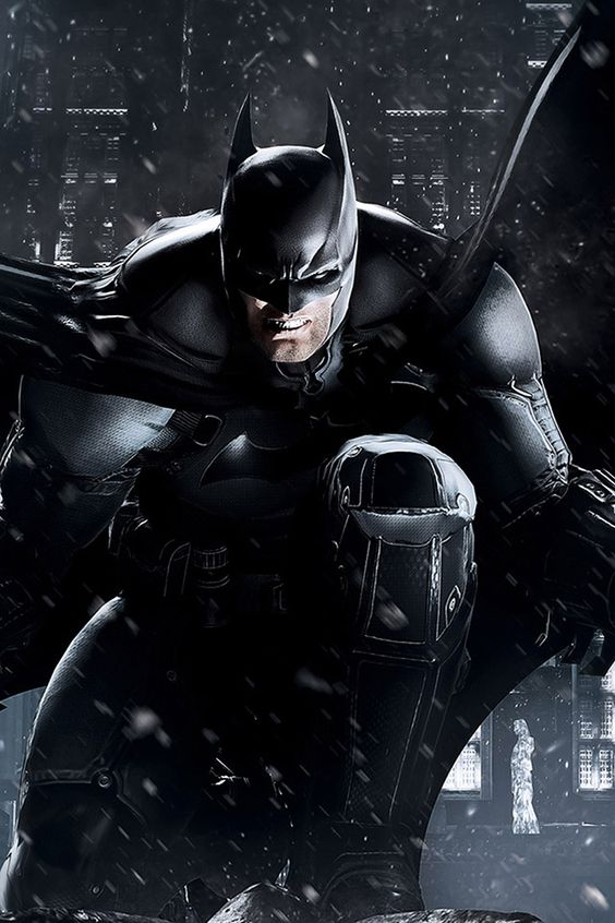Batman Delayed: 'Arkham Knight' Release Date Pushed Back to June