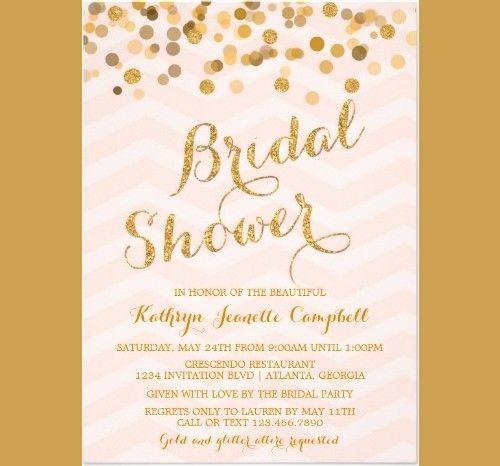 30 Bridal Shower Invitations Templates Bridal Shower Invitations Free Bridal Shower Invitations Templates Bridal Shower Invitation Wording