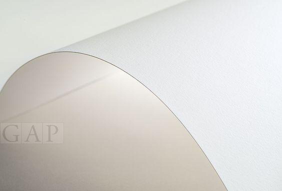 Somerset Velvet para la impresión giclée © GraficArtPrints