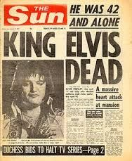 Image result for 70s news