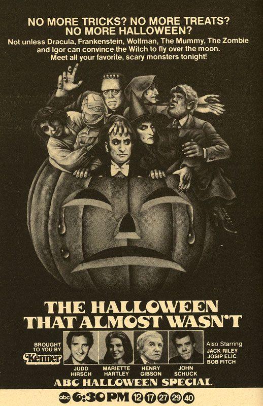 halloween history podcast