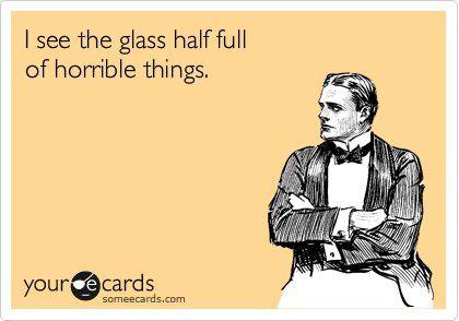 @Katie Robbins @Jillian Robbins Yup. Basically.