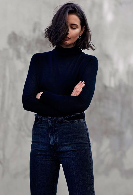 Do You Need Black Short Hairstyle For You As An Owner Of Black Hair Then Click This Link Simply Now Short Hair Outfits Short Hair Styles New Black Hairstyles