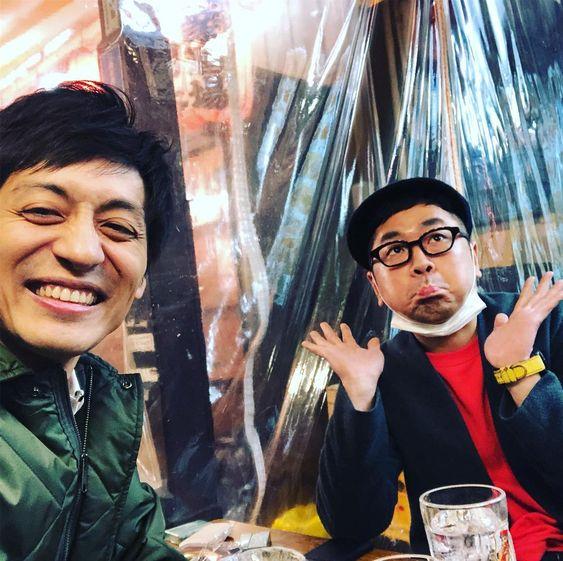黒瀬さんと村田さん