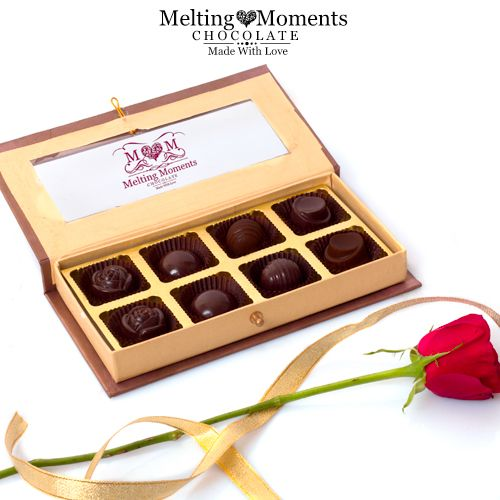 12 best sugar free chocolates images on pinterest sugar free buy artisan melting moments divine love sugar free dark chocolate box online specially made with love from premium indian couverture chocolate gift wrapped negle Gallery