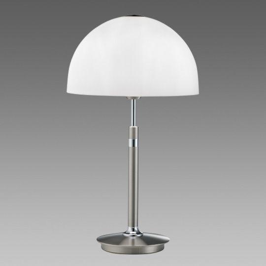 Moon 450 LED - 13869