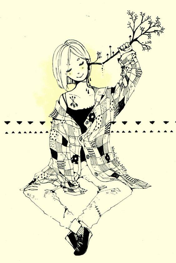 01 by NachiSato97 on DeviantArt