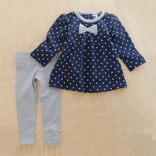 Clothing Sets Directory of Girls Clothing, Mother & Kids and more on Aliexpress.com-Page 18