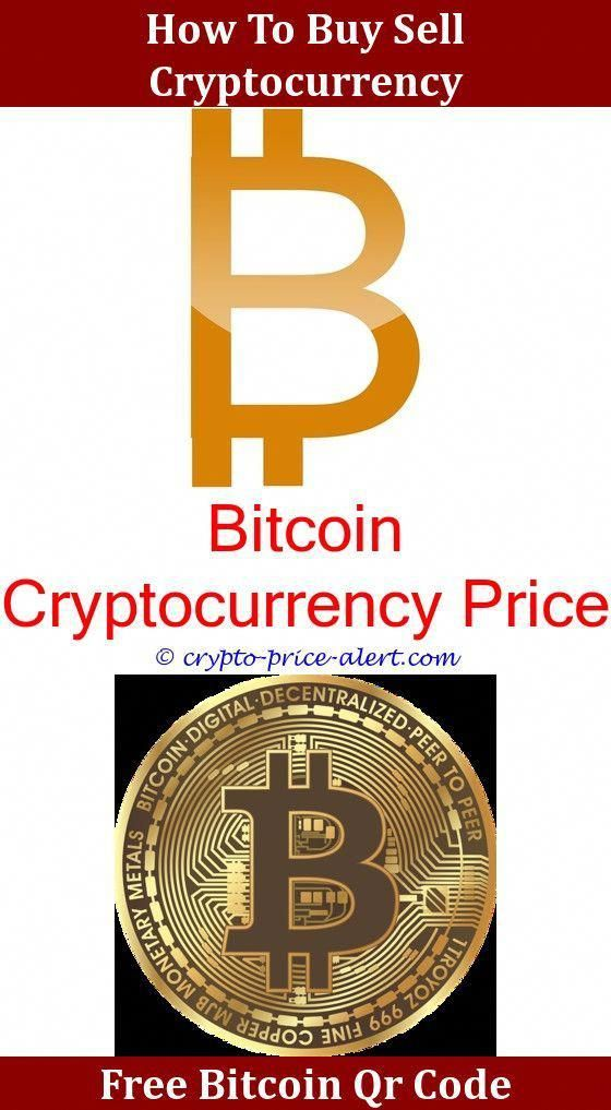 Buy Bitcoin Voucher How Much Is Bitcoin Today Bitcoin Wallet To