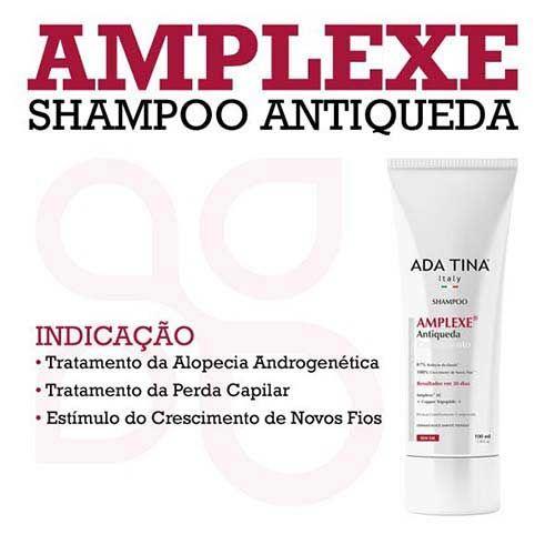 50 Shampoos Antiqueda Conheca Os Melhores E Mais Baratos Queda