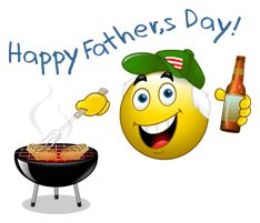 Father Day Sick Humor | Happy-Father-s-Day--Grill-happy-father-s-day-party-father-smiley ...