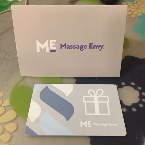 Coupons #GiftCards Massage Envy Gift Card $90 #Coupons #GiftCards ...