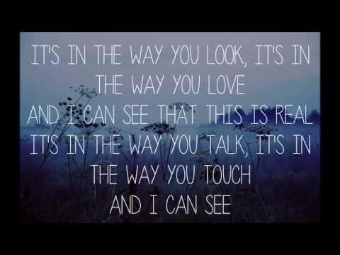 #TC1996 #song3 #tanzend #energetisch
