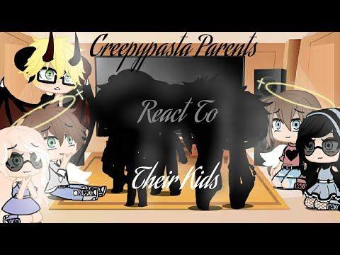 Home Youtube Kid Memes Creepypasta Memes